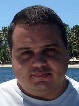Alexander Jorge Biló Pimentel